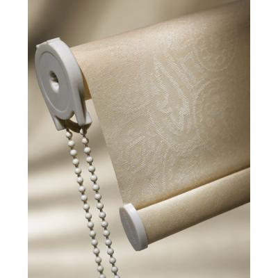 Cortinas opacas y oscurantes ropa de hogar tapicer as for Tapicerias castano