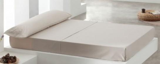 S banas para hosteler a blog tapicer as casta o ropa para el hogar - Ropa de cama para hosteleria ...