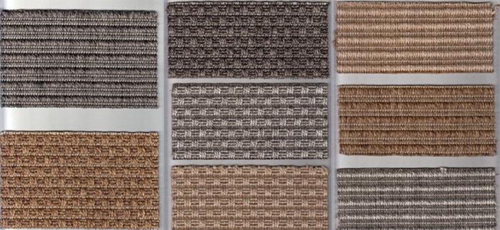 Moquetas lavables blog tapicer as casta o ropa para el for Que son las alfombras