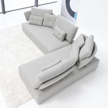 Tapizado de muebles ropa de hogar tapicer as casta o for Tapicerias castano