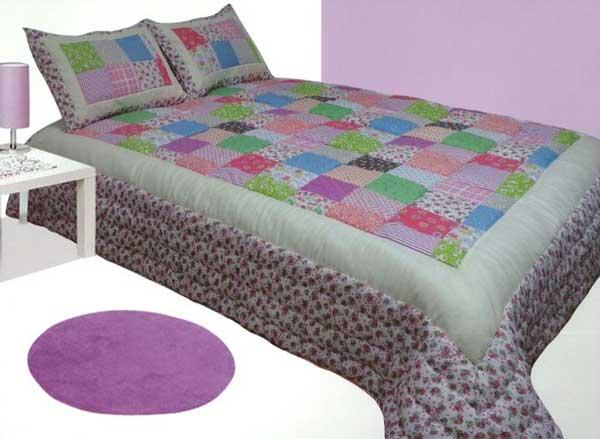 Bout s tipos y calidades ropa de hogar tapicer as casta o for Tapicerias castano