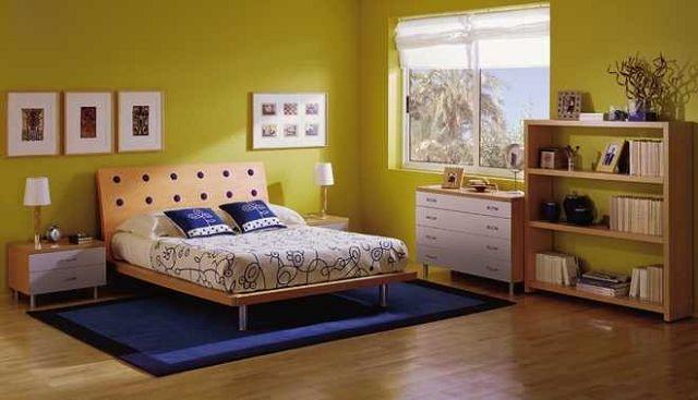 Alfombras tama o de la alfombra ii blog tapicer as for El paraiso de las alfombras