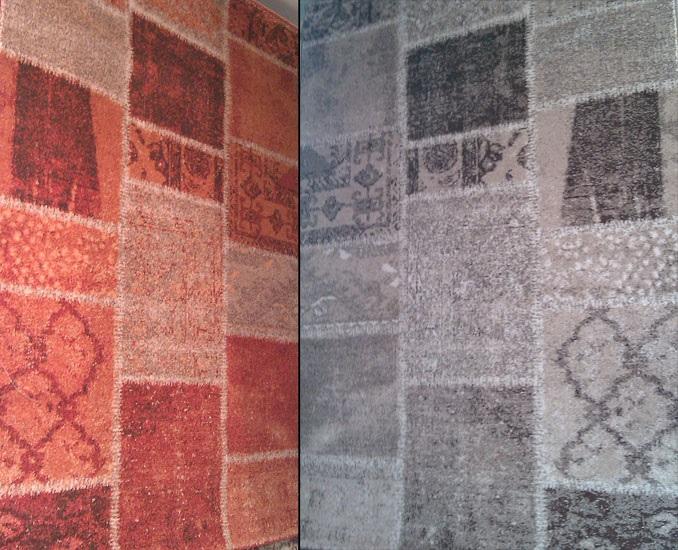 Limpiar alfombra con amoniaco gallery of pasa la for Limpiar alfombras amoniaco