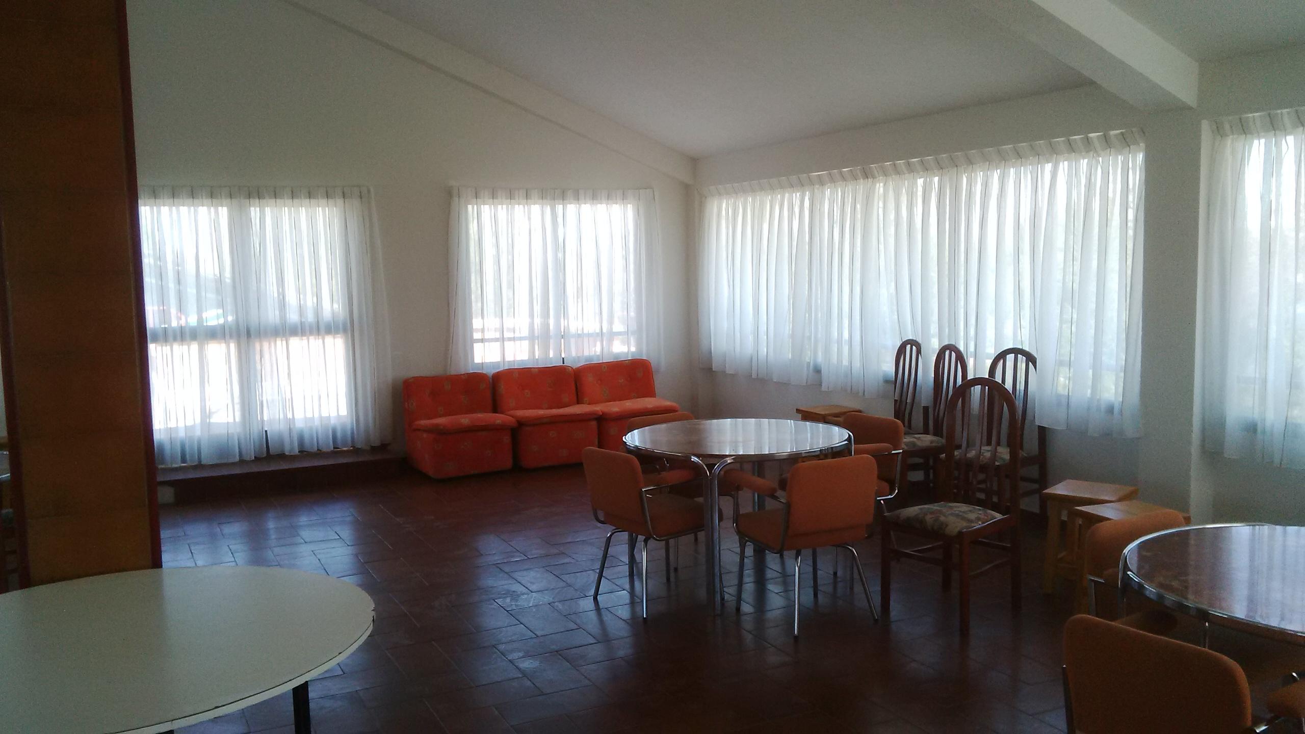 Img 20160414 131001 ropa de hogar tapicer as casta o for Tapicerias castano