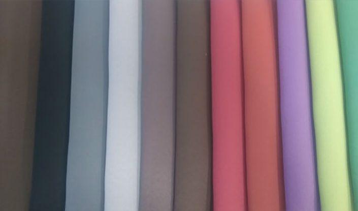 Ropa de hogar ropa de cama alfombras y mucho m s en for Tapicerias castano