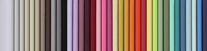 Nuevos tejidos oscurantes blog tapicer as casta o ropa for Tapicerias castano