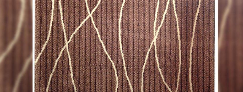 Alfombras para el comedor blog tapicer as casta o ropa for Tapicerias castano